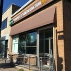 Guichet Automatique Bancaire TD Canada Trust - Banques - 1-866-222-3456