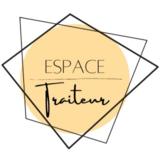 View Espace Traiteur et filles's Québec profile