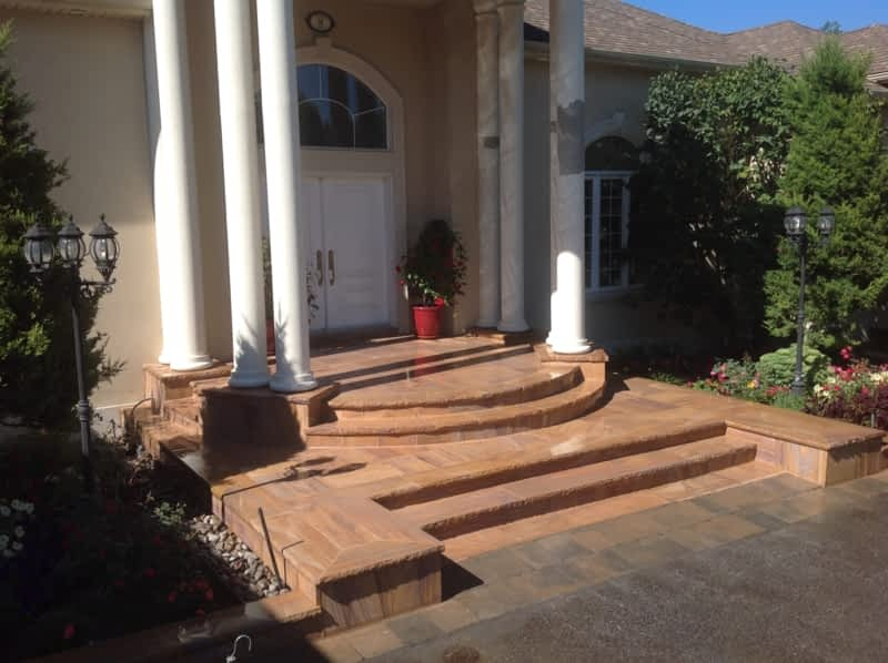 photo City Wide Landscaping And Construction