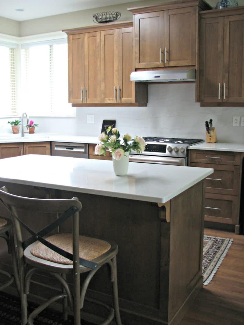 Classic Home Improvements Victoria Bc 12 755 Vanalman Ave Canpages