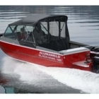 L A Marine Ltd - Boat Repair & Maintenance