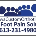 Voir le profil de Ottawa Custom Orthotics - Montebello