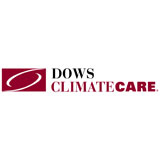 Dows ClimateCare - Fireplaces