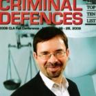Marchak Richard - Lawyers - 519-570-3635