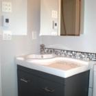 Dynasty Bathrooms & Kitchen Centre - Aménagement de cuisines