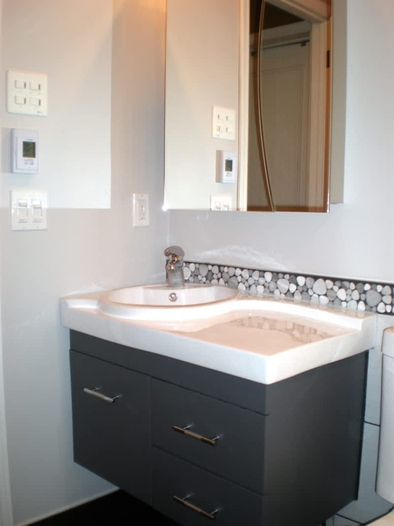 Dynasty Bath & Kitchen Centre - Winnipeg, MB - 369 Logan Ave | Canpages