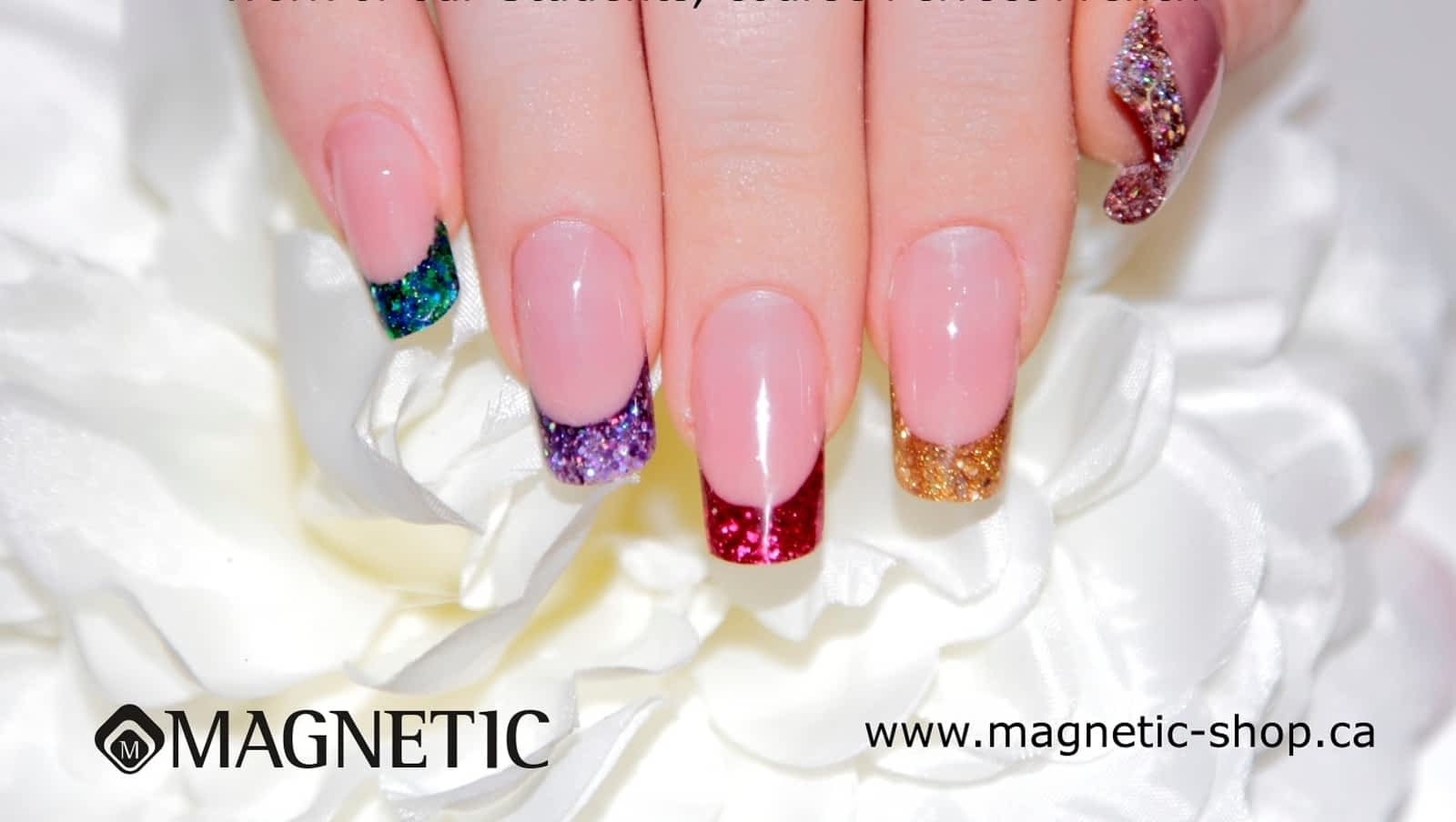 Magnetic Nail Design Opening Hours 102 894 Langford Pky