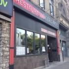 Restaurant Jardin Du Cerf Inc - Restaurants chinois - 514-861-1056