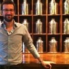 Maison de Thé Camellia Sinensis - Tea Rooms