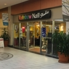 Rainbow Nail Studio - Hairdressers & Beauty Salons - 604-320-1965