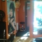 Michou Coiffure - Salons de coiffure et de beauté - 450-761-9933
