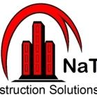 View NaTib Construction Solutions Inc's Laval-des-Rapides profile