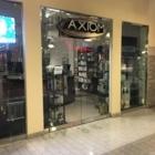 Axiom Salon & Spa - Hairdressers & Beauty Salons - 604-875-1470
