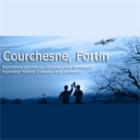 View Courchesne - Fortin, a.g. Inc's Navan profile