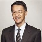 Anthony Chow - TD Wealth Private Investment Advice - Investment Advisory Services - 604-482-8410