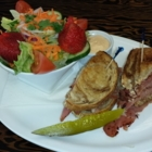 The Blue Rooster All Day Breakfast & Lunch - Burger Restaurants - 905-239-1034