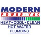 View Modern Power Vac's Edmonton profile