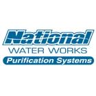 National Waterworks - Pumps