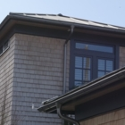 European Gutters Canada - Eavestroughing & Gutters - 604-566-8411