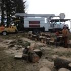 Arsenault Tree Service - Tree Service