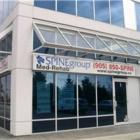 Voir le profil de Spinegroup - North York