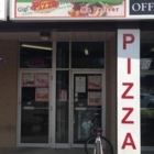 Gigi's Pizza House - Poutine Restaurants - 905-563-5769