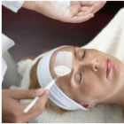 Voir le profil de Gloria's Esthetics Day Spa - Scarborough