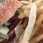 Burger King - Plats à emporter - 450-678-5150