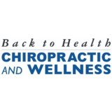 View Back to Health Chiropractic and Wellness's Halifax profile