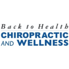Back to Health Chiropractic and Wellness - Chiropractors DC