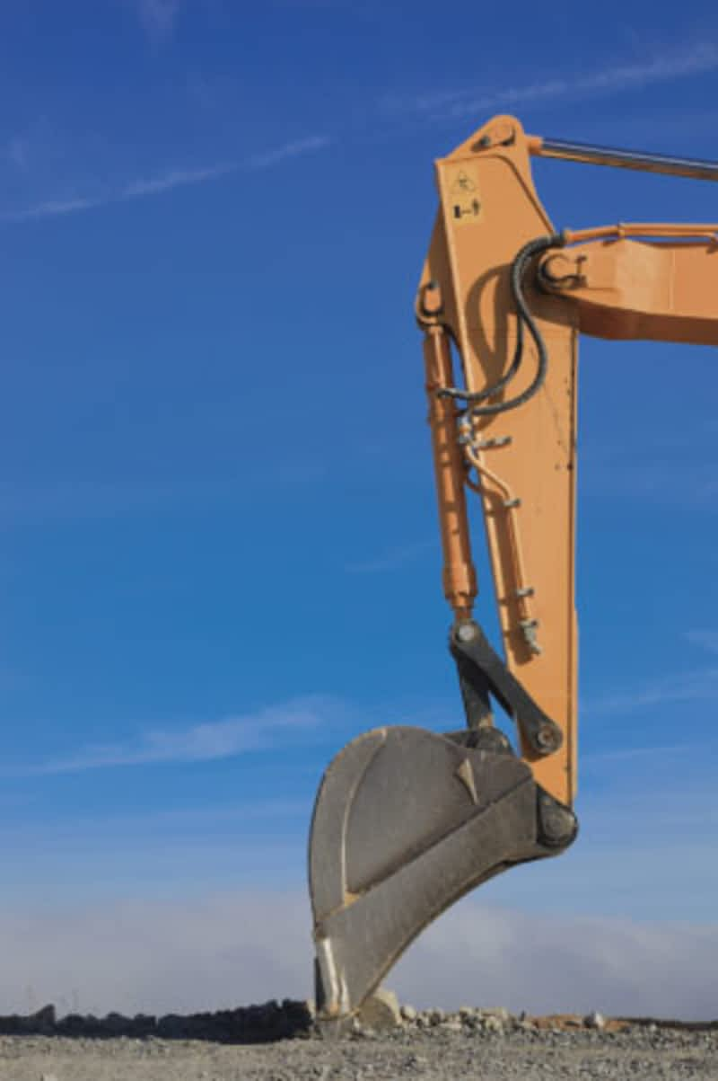 photo Pattar Excavating Inc