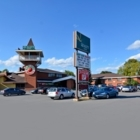 View Quality Inn's Bristol profile