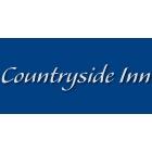 Countryside Inn Kingston - Hôtels - 613-547-7979