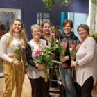 Ombelle Fleuriste - Florists & Flower Shops