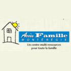 Accès Famille Montérégie - Psychologues
