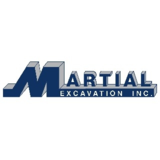 View Martial Excavation Inc's Montreal North Shore profile