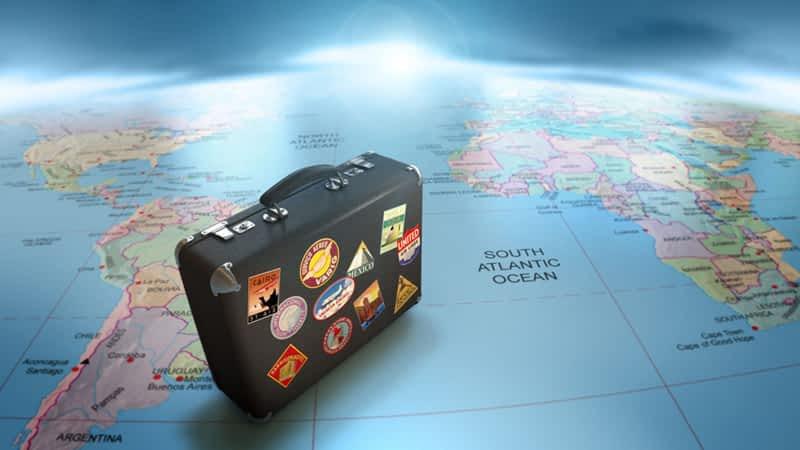 photo World Wide Travel Insurance