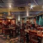 Quattro At Whistler - Italian Restaurants - 604-905-4844
