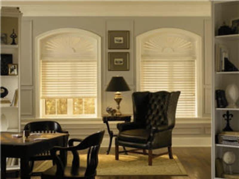 photo Sureway Window Fashions Ltd