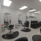 Top Notch Hair Design - Salons de coiffure et de beauté