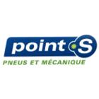 Picard Service de Pneus - Garages de réparation d'auto