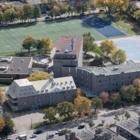 Collège Mont St Louis Association Coopérative - Écoles primaires et secondaires - 514-382-1560