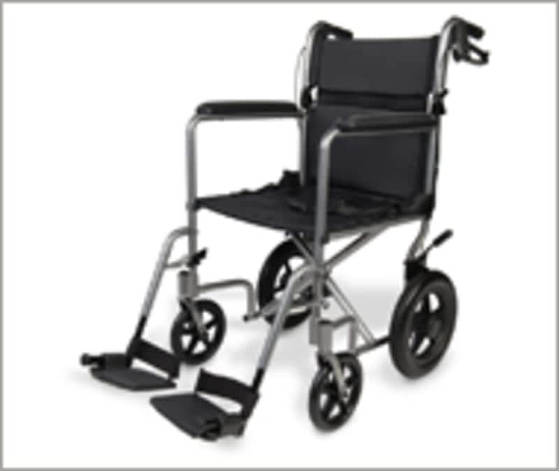 photo Comfort Plus Mobility