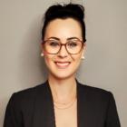 Chanelle Lavigne Courtier Hypothécaire - Prêts hypothécaires