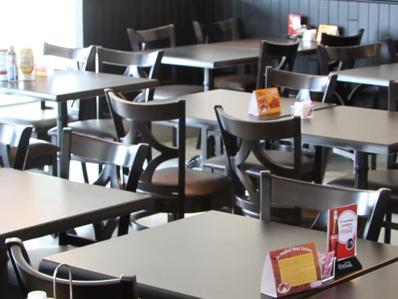 photo Restaurant Le Cartier