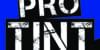 Pro Tint - Car Washes - 519-915-8468