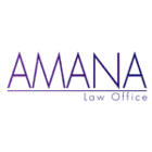 Amana Law Office - Lawyers