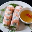 Lan Vietnamese Restaurant - Vietnamese Restaurants - 647-748-7388