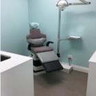 The Denture Source - Traitement de blanchiment des dents