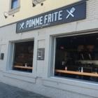 Pom Frites - Restaurants - 450-951-8519